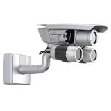 <h5>CCTV - 1</h5>