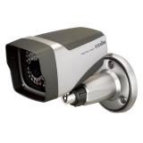 <h5>CCTV - 3</h5>