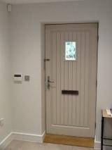 <h5>Door Entry - 11</h5>