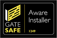 Gate-safe-logo-company-1249-Oakland-Security
