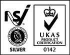 NSI_UKAS_SILVER_PC_BLACK-small